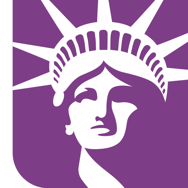 Site icon for NARAL Pro-Choice America