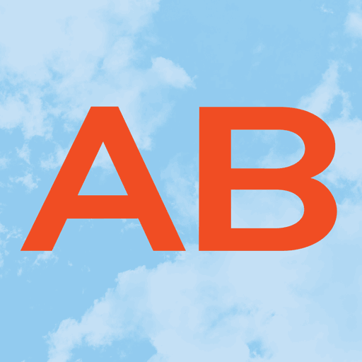 Site icon for Agatha Bacelar