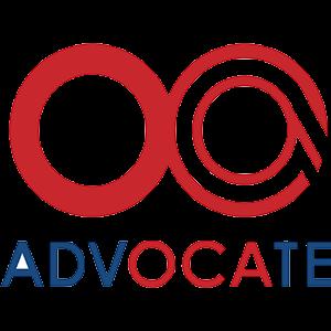 Site icon for Asian Pacific American Advocates
