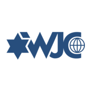 Site icon for Jewish World Congress