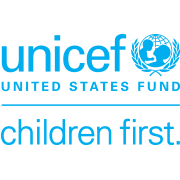 Site icon for UNICEF USA