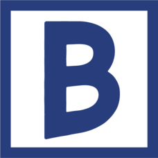 Site icon for Michael Bennet