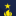 Site icon for Indiana Republican Party