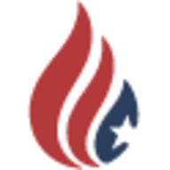 Site icon for Ted Cruz