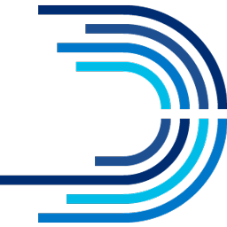Site icon for DCCC (Democratic Congressional Campaign Committee)