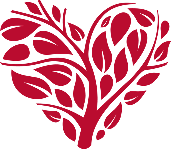 Site icon for Women Heart