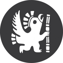 Site icon for Washington Office on Latin America (WOLA)
