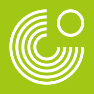 Site icon for Goethe-Institut Washington