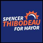 Site icon for Spencer Thibodeau