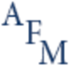 Site icon for American Federation of Musicians