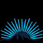 Site icon for Jeff Merkley
