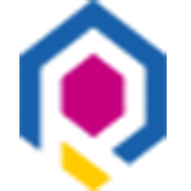 Site icon for Mouvement radical
