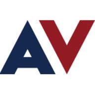 Site icon for America's Voice